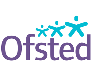 updateOfsted-logo